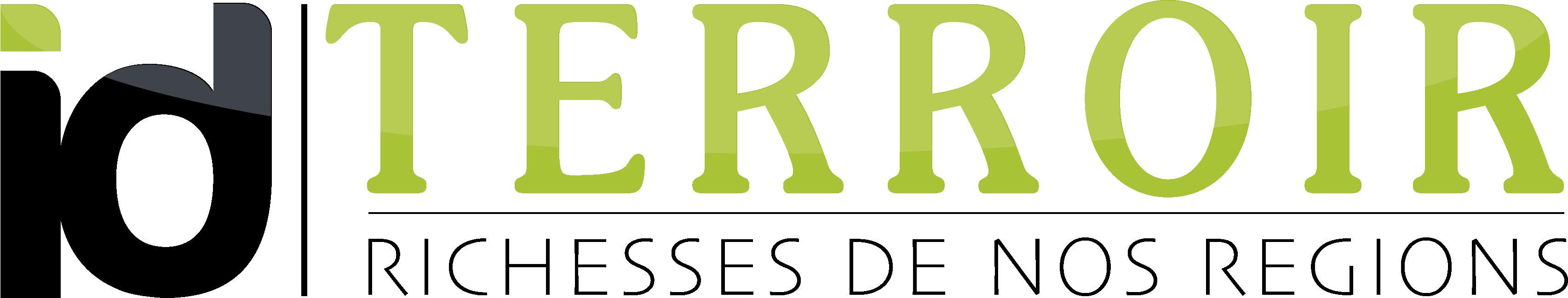idTERROIR – Magazine Gratuit Actualité culturelle et touristique en Sarre Lor Lux
